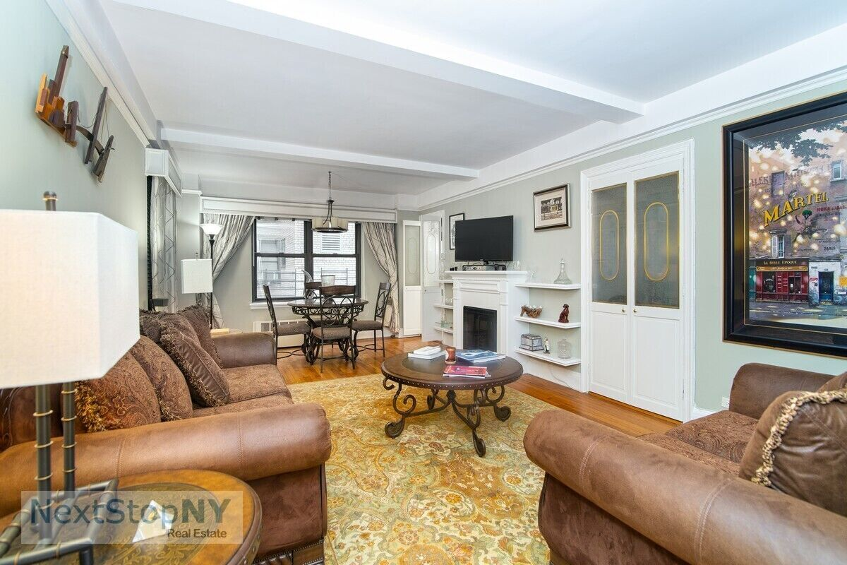 Apartment for sale at 424 East 52nd Street, Apt 3G