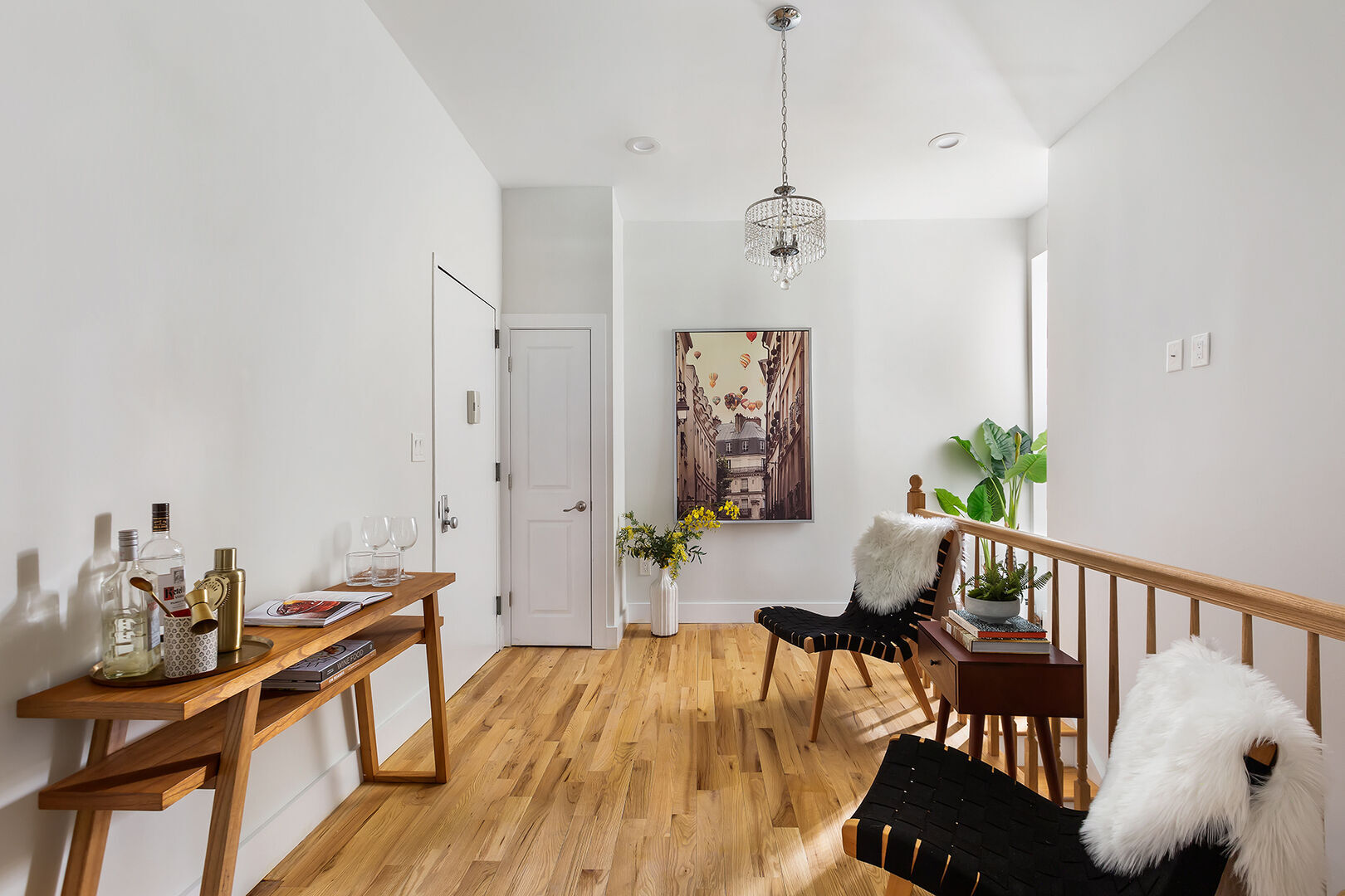 Apartment for sale at 582 Throop Avenue, Apt 1-A