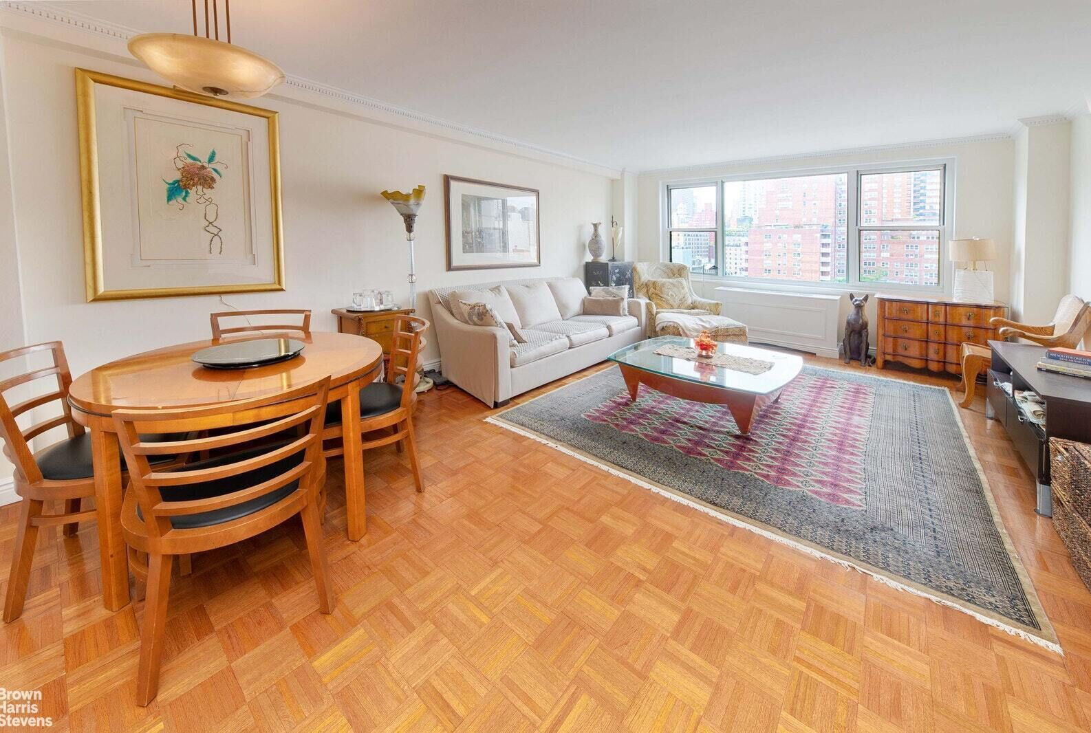 Apartment for sale at 444 East 75th Street, Apt 14H