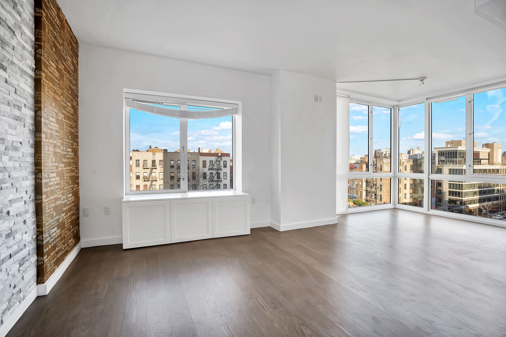 Apartment for sale at 265 East Houston Street, Apt 7