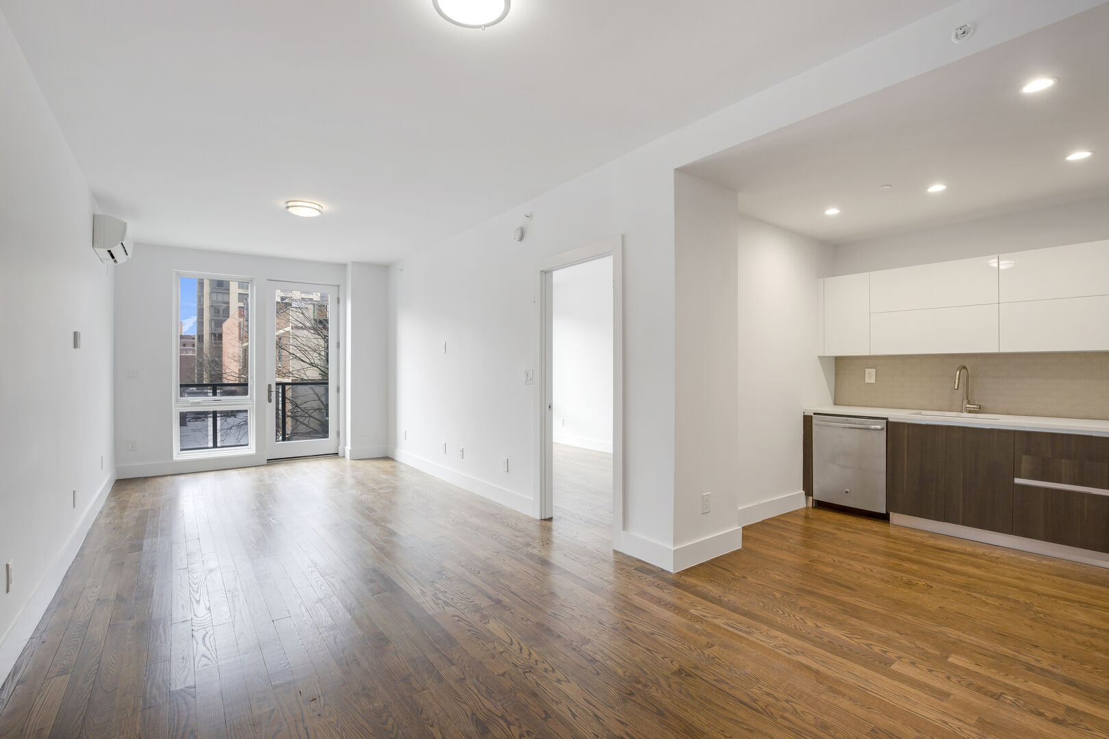 Apartment for sale at 109-19 72nd Road, Apt 4-F