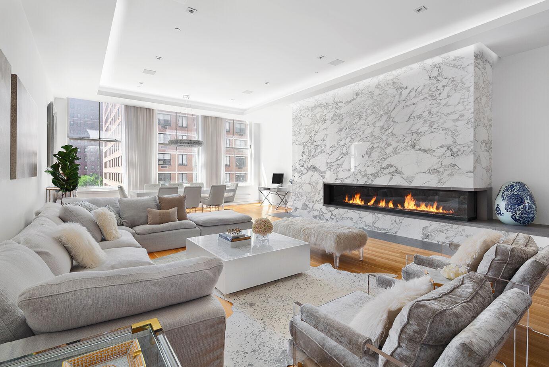 Apartment for sale at 738 Broadway, Apt LOFT-3