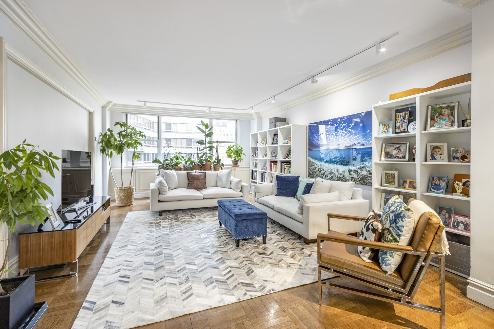 Apartment for sale at 175 East 62nd Street, Apt 9-D