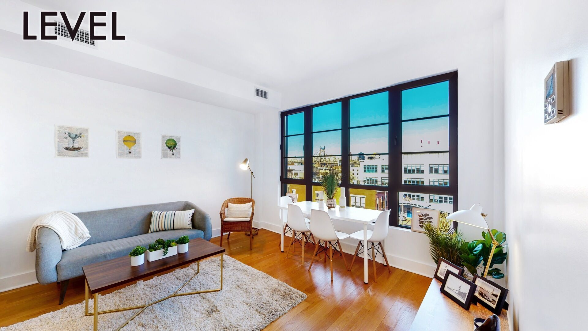 Apartment for sale at 21-10 44th Drive, Apt 5A