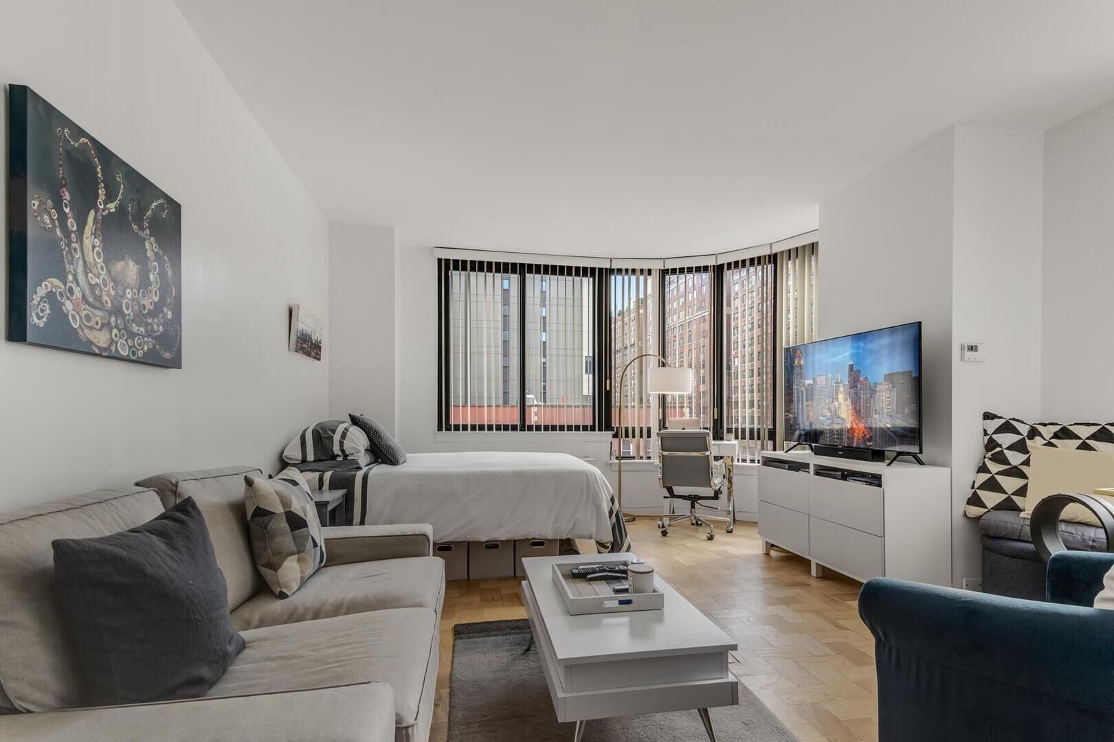 Apartment for sale at 455 East 86th Street, Apt 5-E