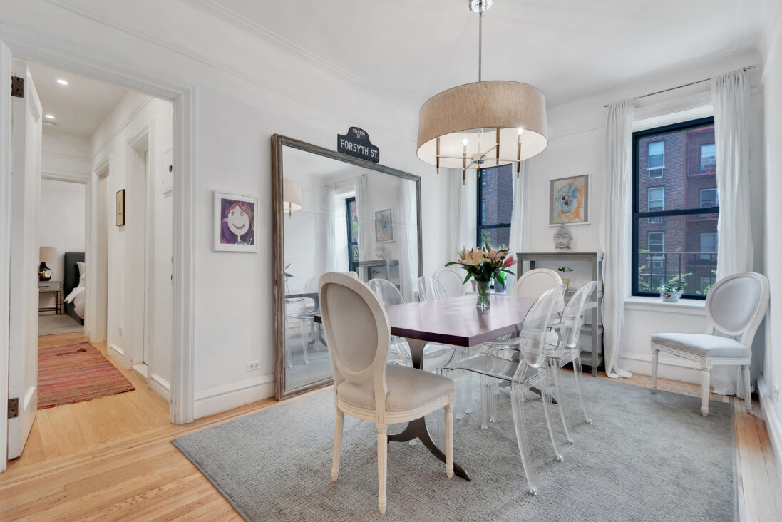 Apartment for sale at 305 East 88th Street, Apt 3-BC