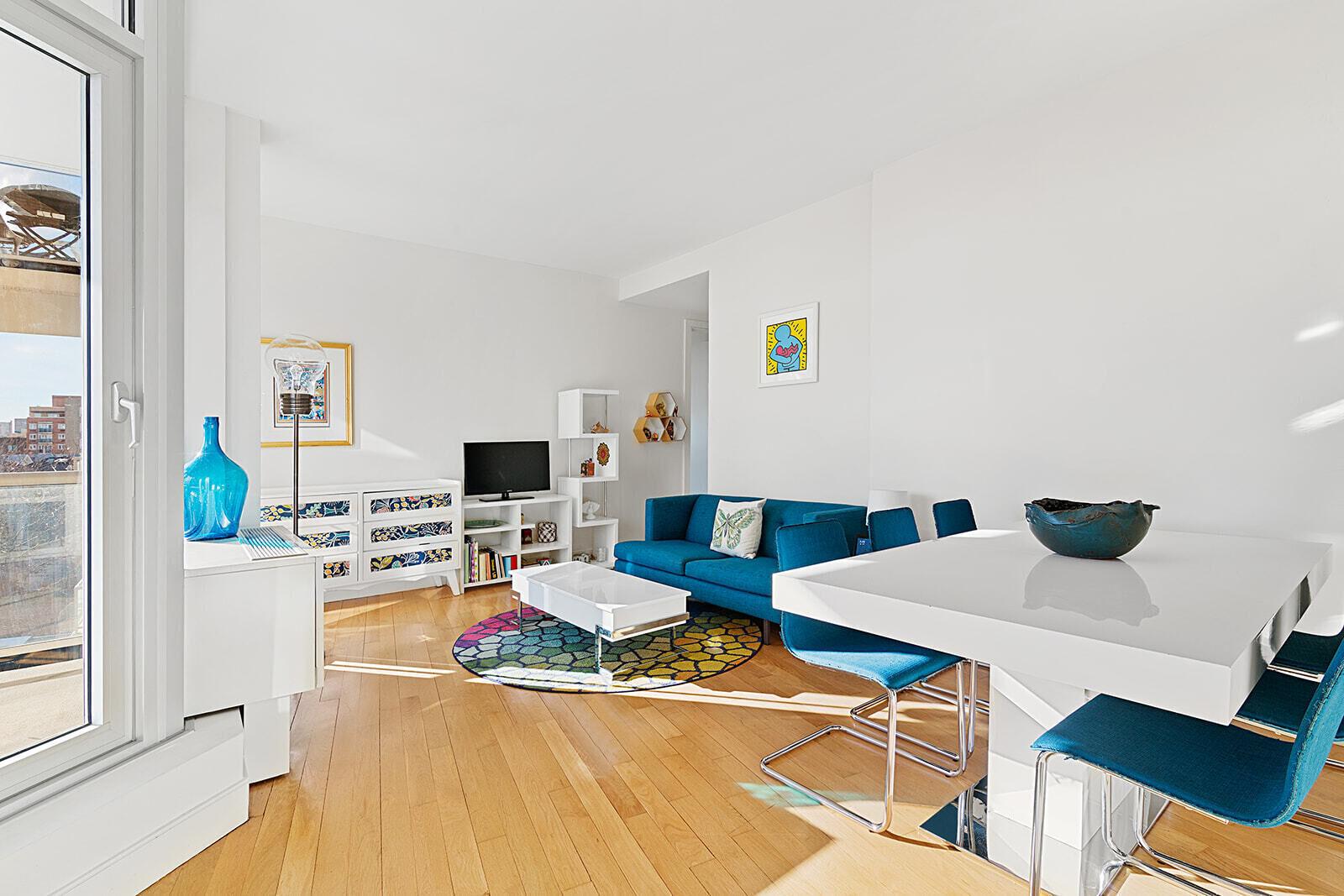Apartment for sale at 108 Neptune Avenue, Apt 4-K