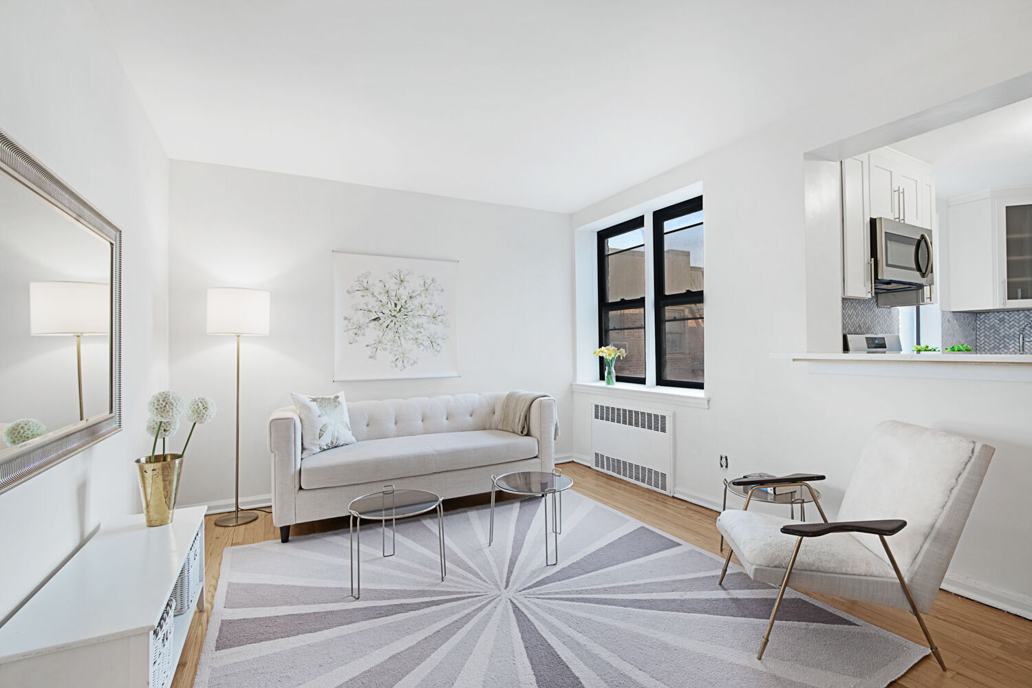 Apartment for sale at 302 96th Street, Apt 6-P