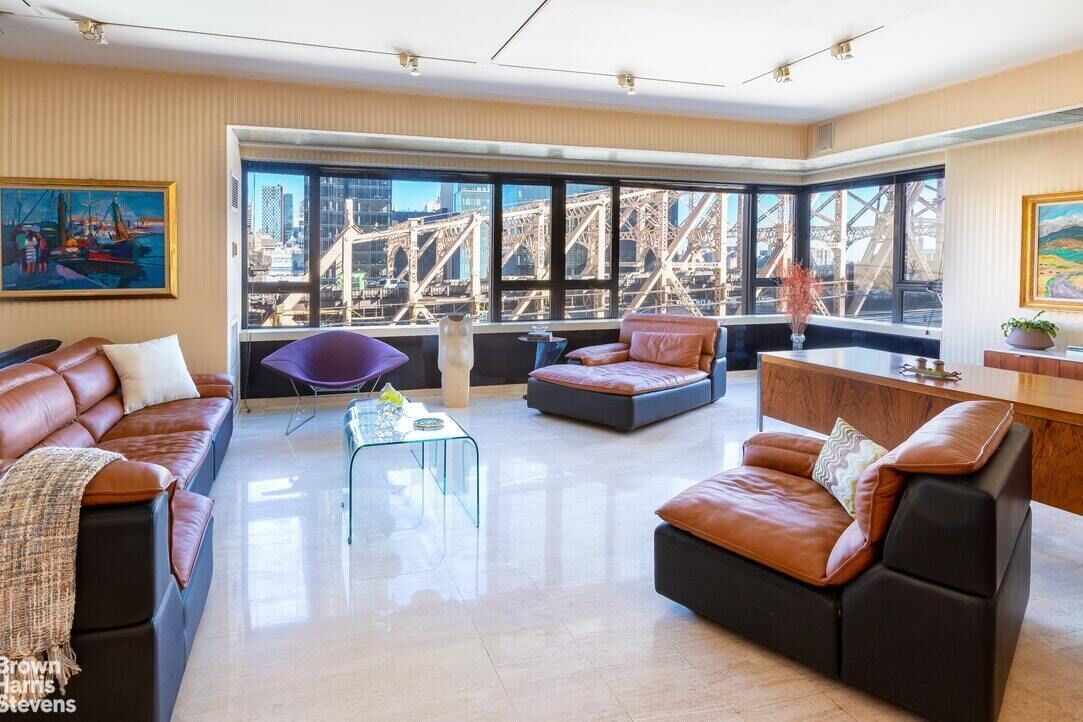 Apartment for sale at 425 East 58th Street, Apt 9B