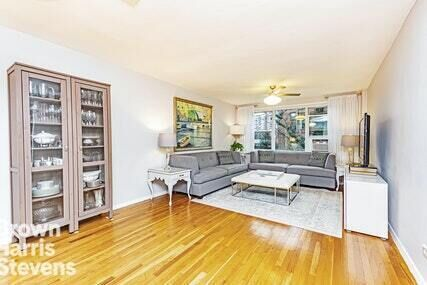 Apartment for sale at 525 West 236th Street, Apt 4F