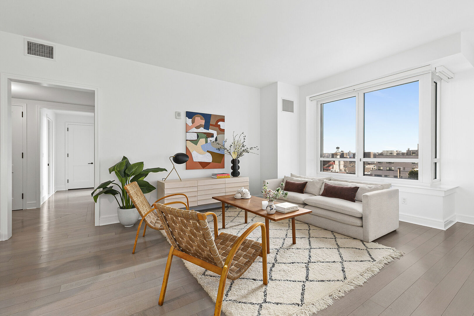 Apartment for sale at 265 State Street, Apt 809