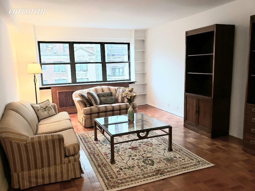 Apartment for sale at 411 East 57th Street, Apt 18E