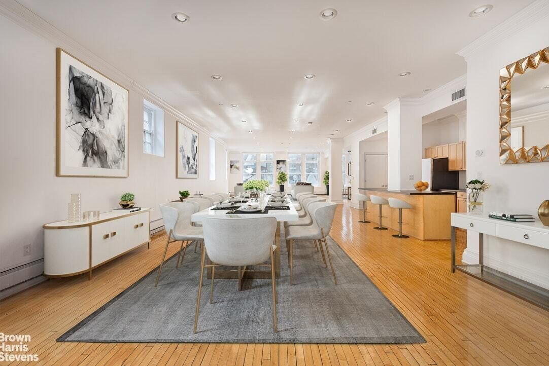 Apartment for sale at 54 Stone Street, Apt 5