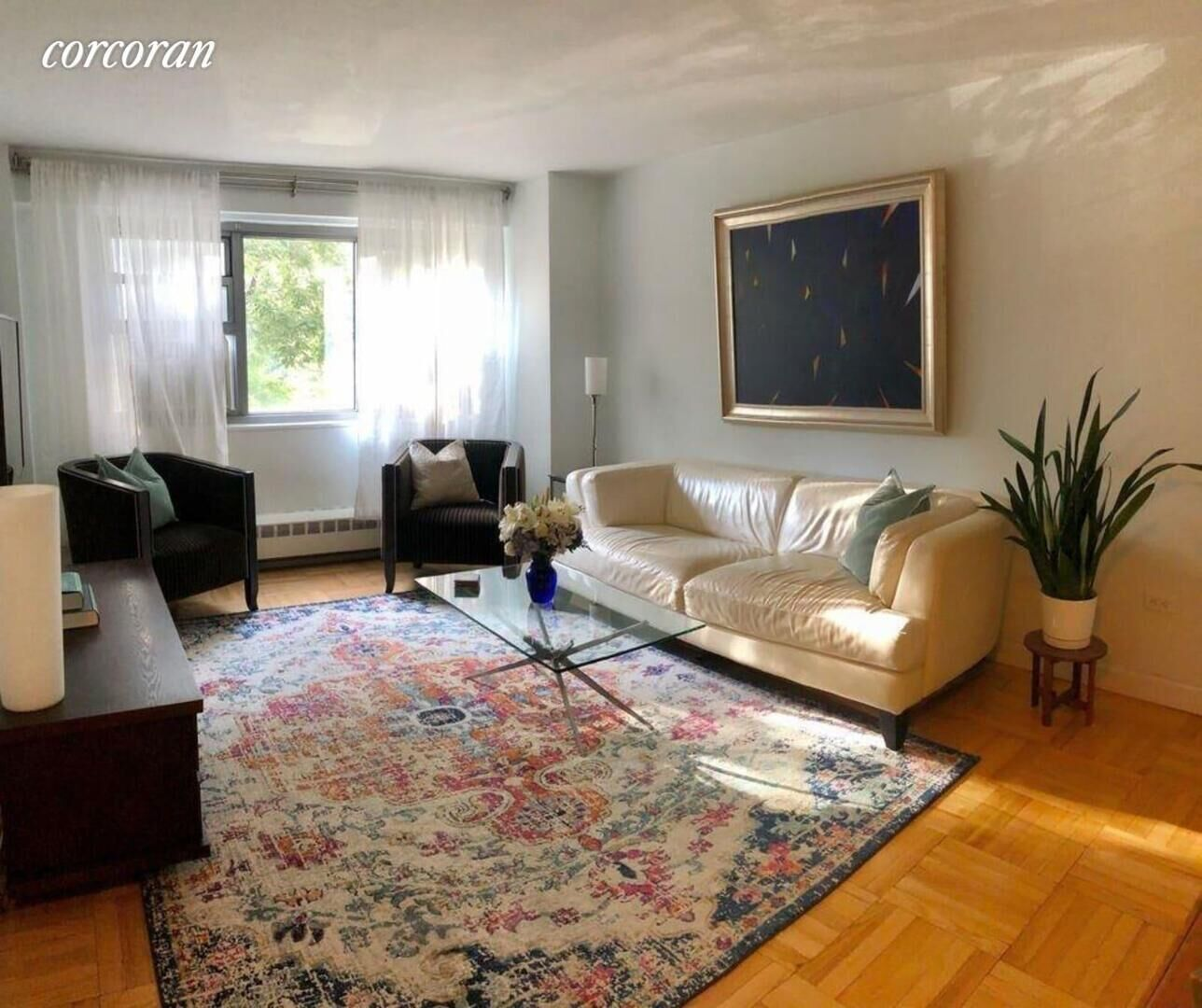 Apartment for sale at 175 Adams Street, Apt 5F
