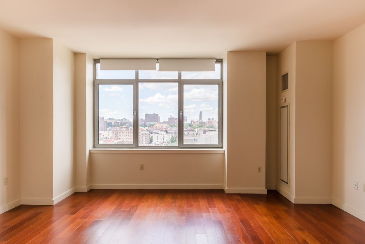 Apartment for sale at 1485 Fifth Avenue, Apt 9-G