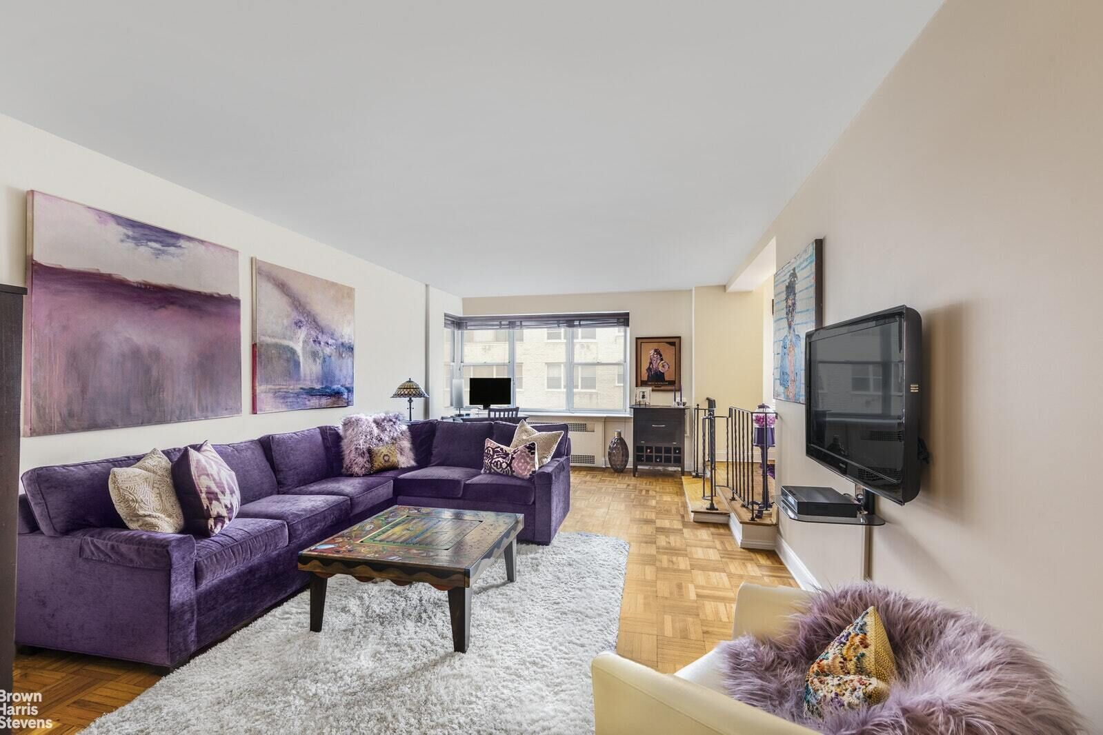 Apartment for sale at 215 East 79th Street, Apt 11F