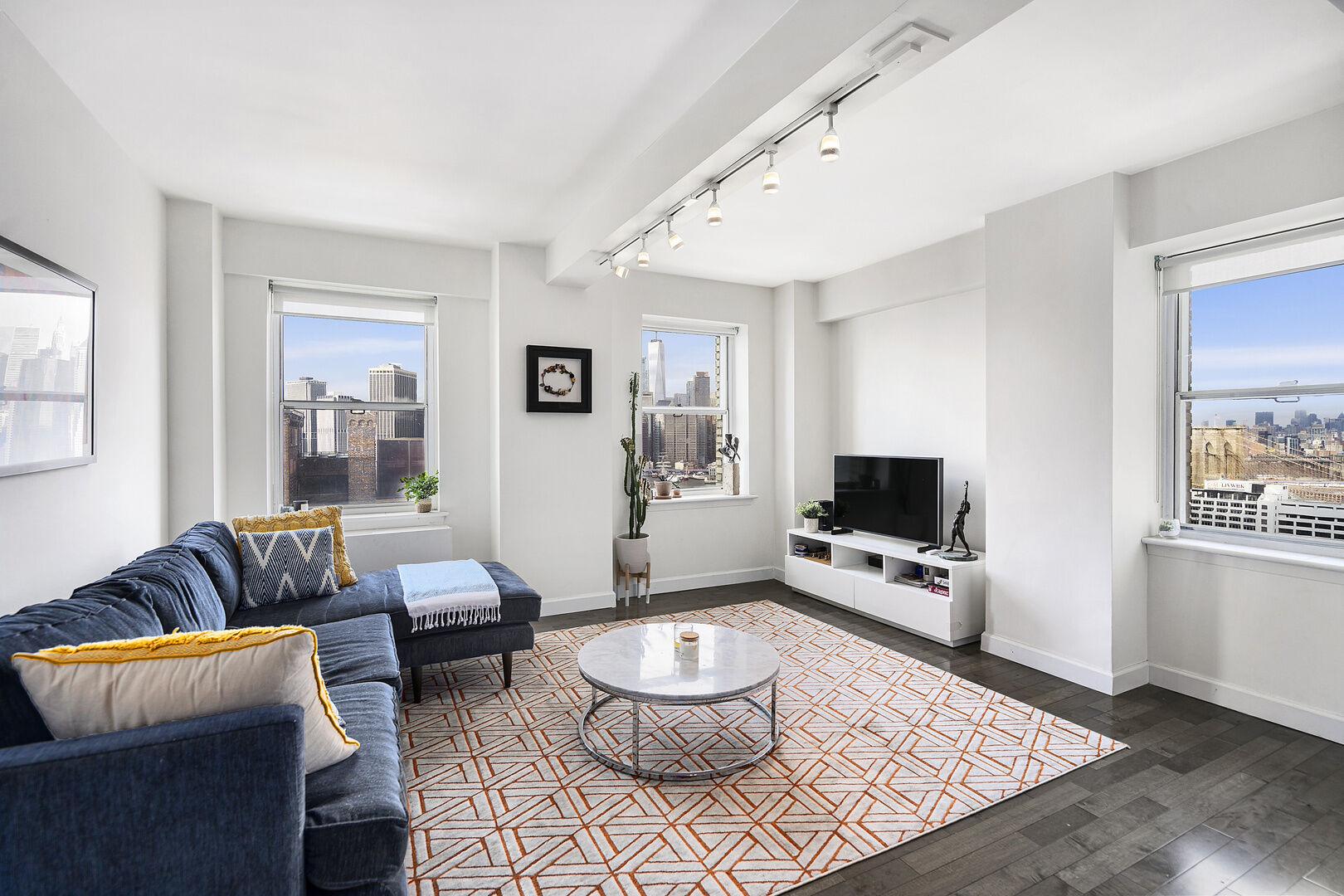 Apartment for sale at 111 Hicks Street, Apt 18-E