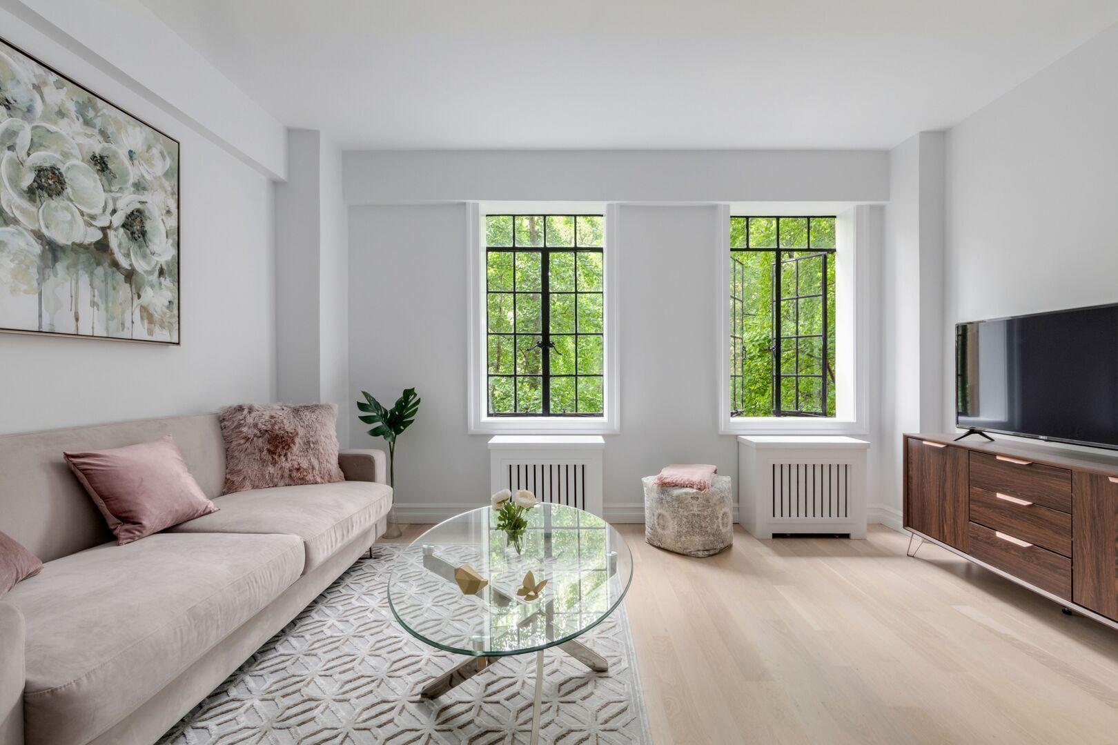 Apartment for sale at 45 Tudor City Place, Apt 318
