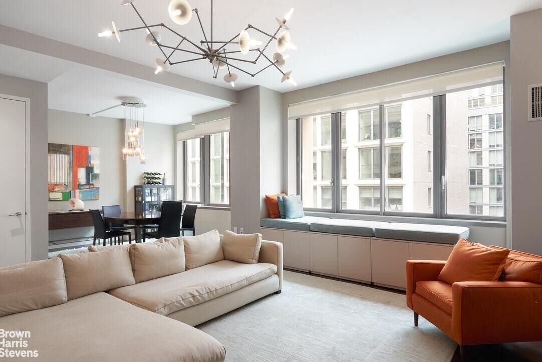 Apartment for sale at 4 West 21st Street, Apt 11B
