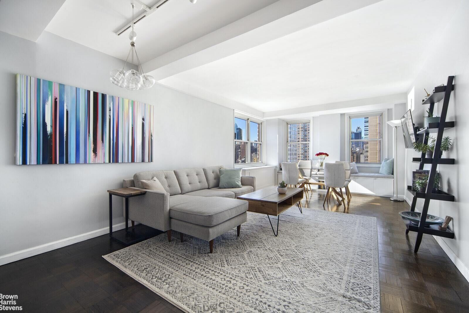 Apartment for sale at 251 East 32nd Street, Apt 19F