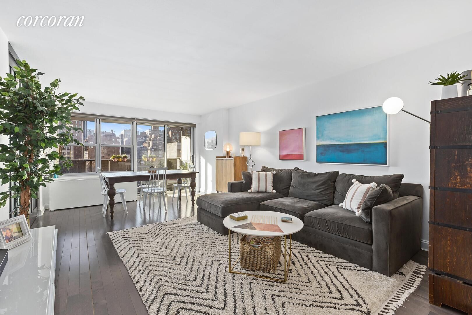 Apartment for sale at 205 Third Avenue, Apt 11K