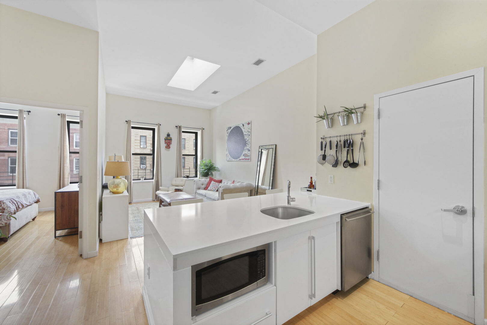 Apartment for sale at 118 Greenpoint Avenue, Apt 3-D