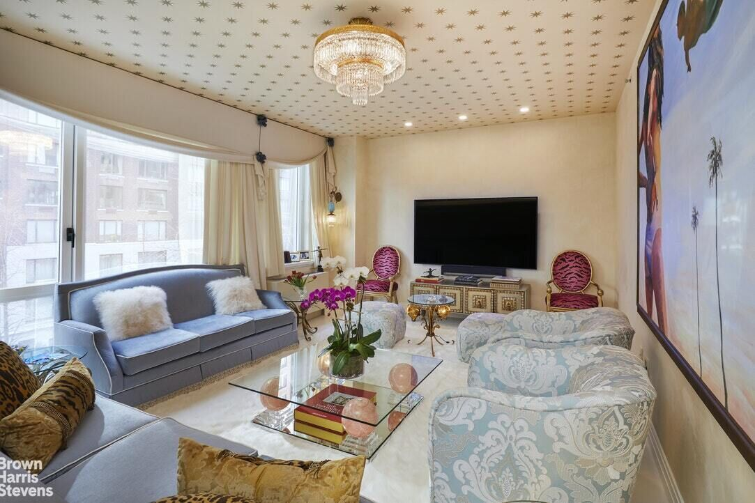 Apartment for sale at 330 East 57th Street, Apt 4