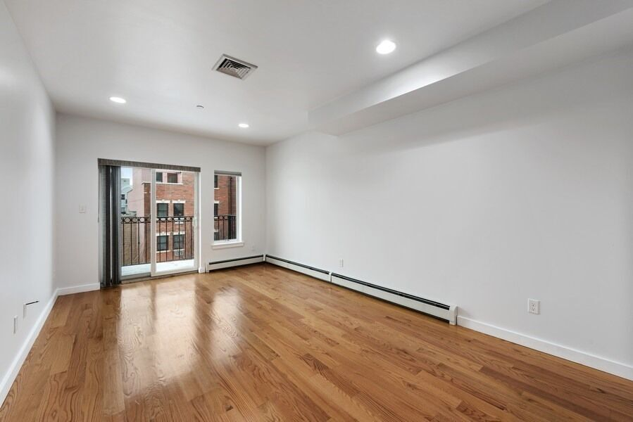 Apartment for sale at 25-40 38th Street, Apt 3-B