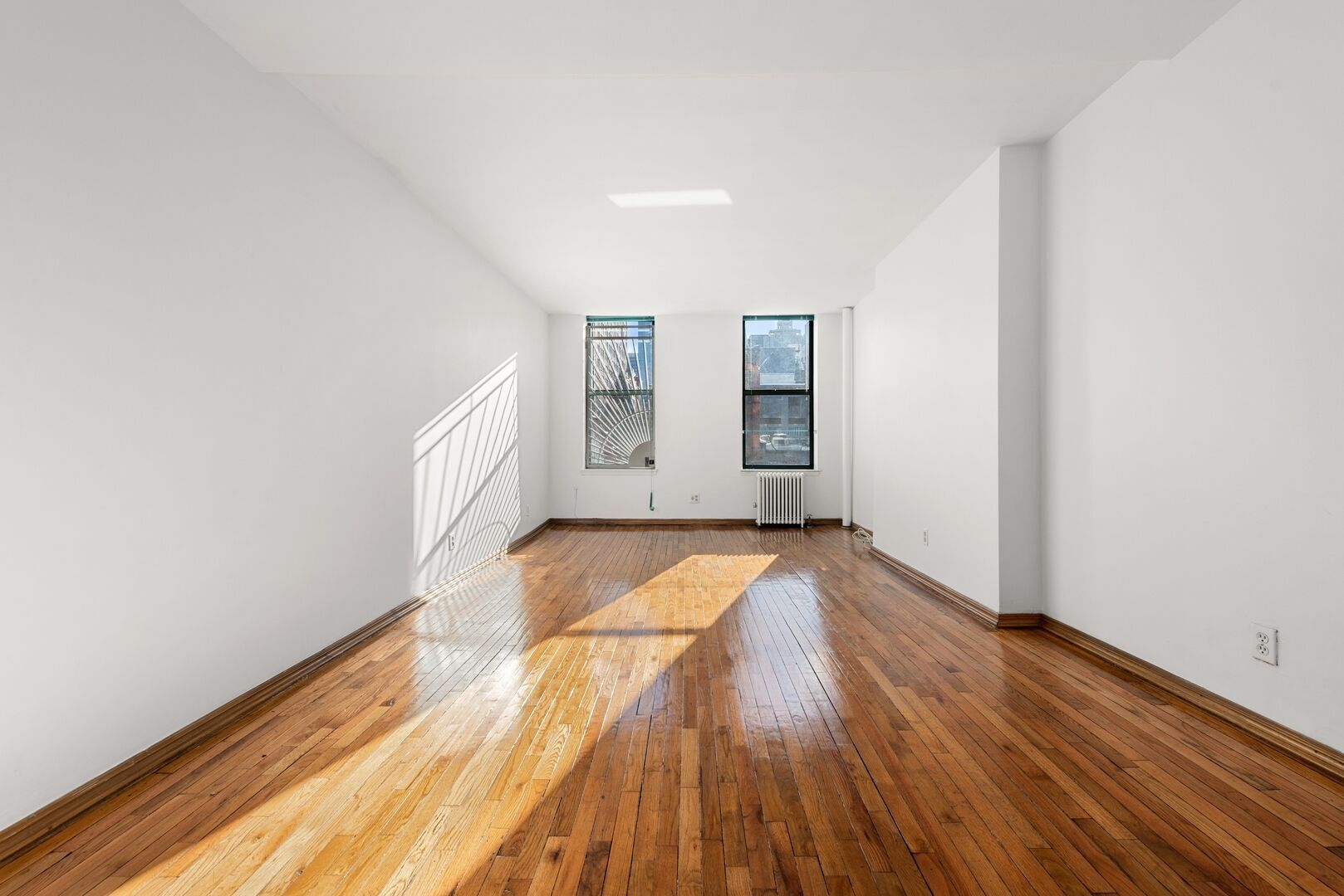 Apartment for sale at 498 West 55th Street, Apt 3-S