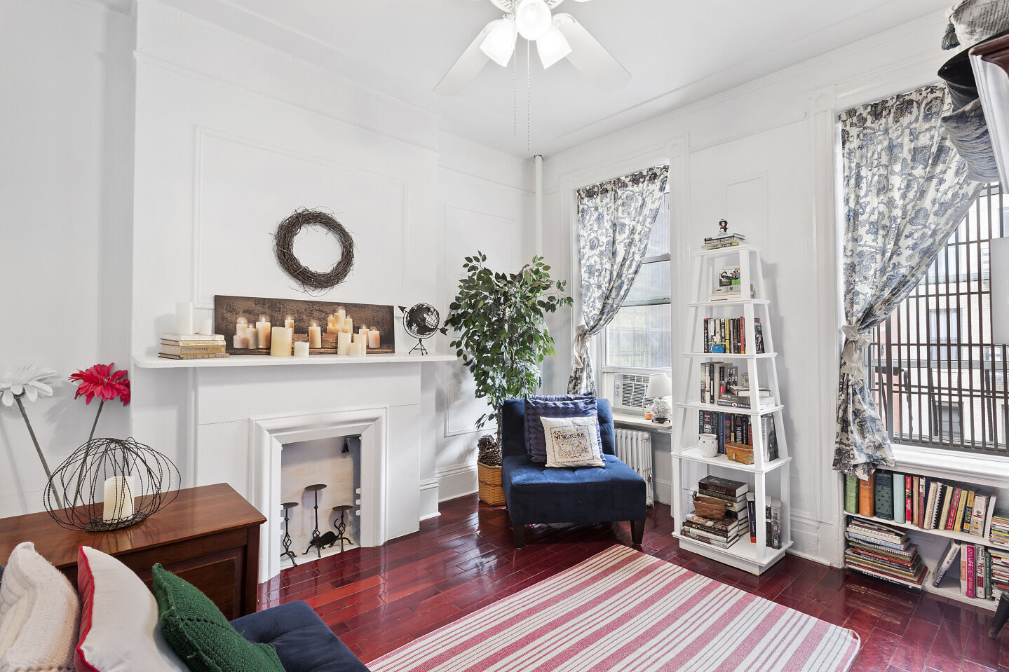 Apartment for sale at 531 East 83rd Street, Apt 4-B