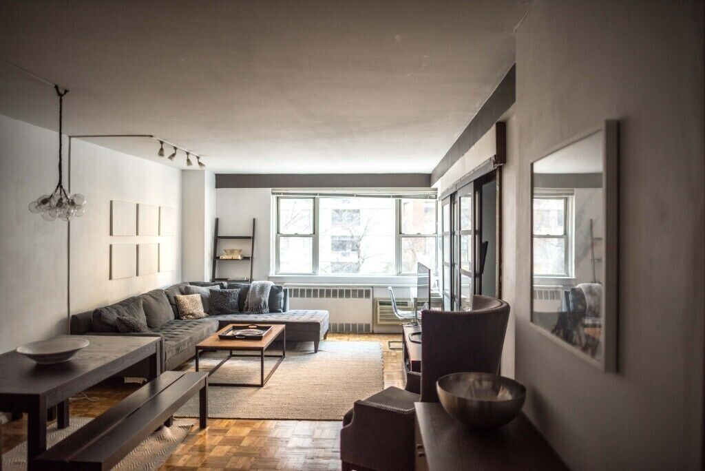 Apartment for sale at 30 West 60th Street, Apt 3U