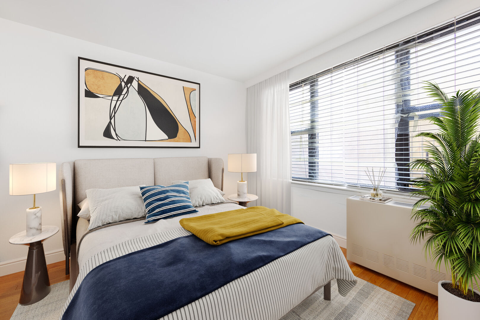Apartment for sale at 417-421 East 90th Street, Apt 4-G