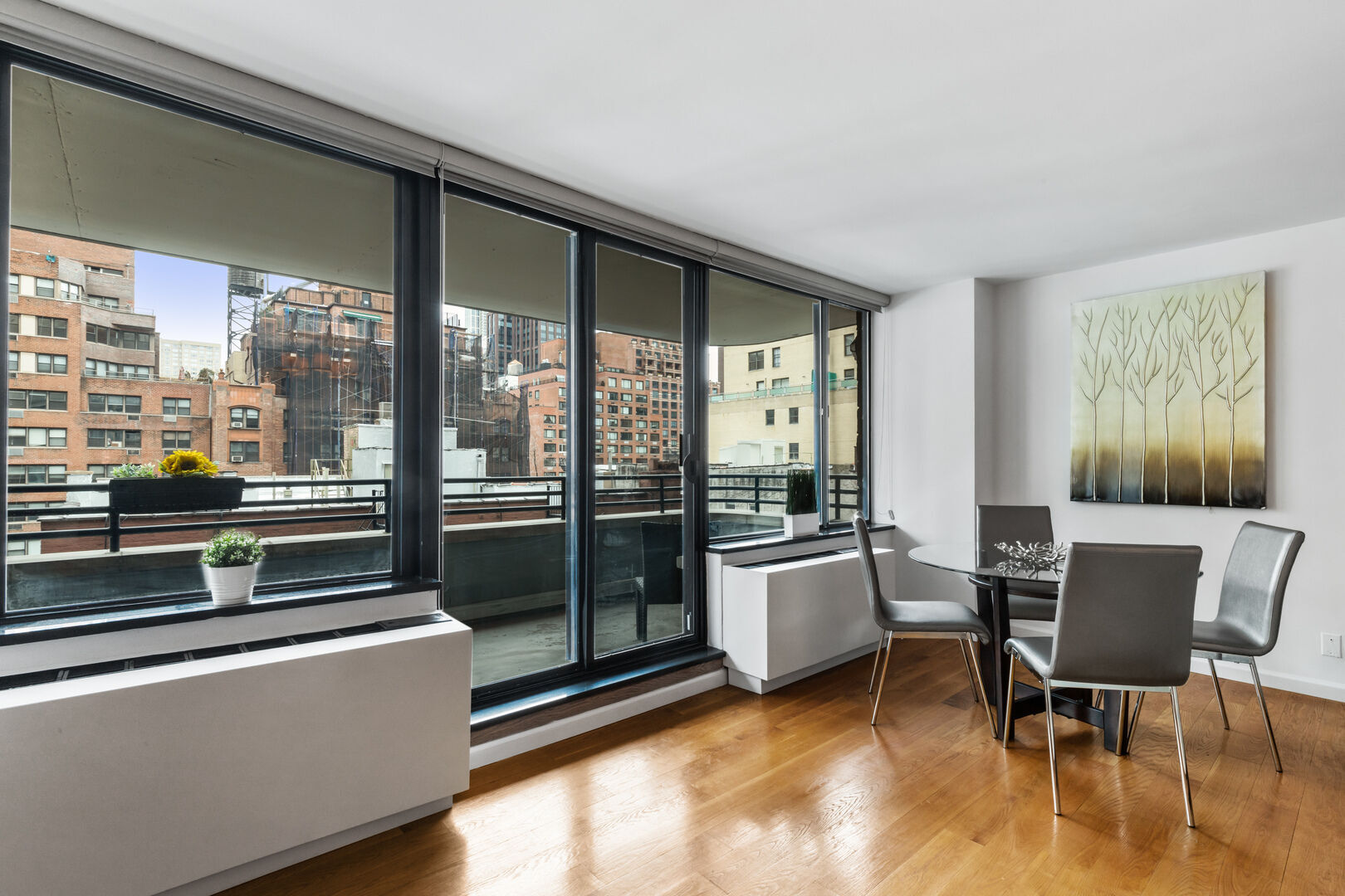 Apartment for sale at 309 East 49th Street, Apt 9-C