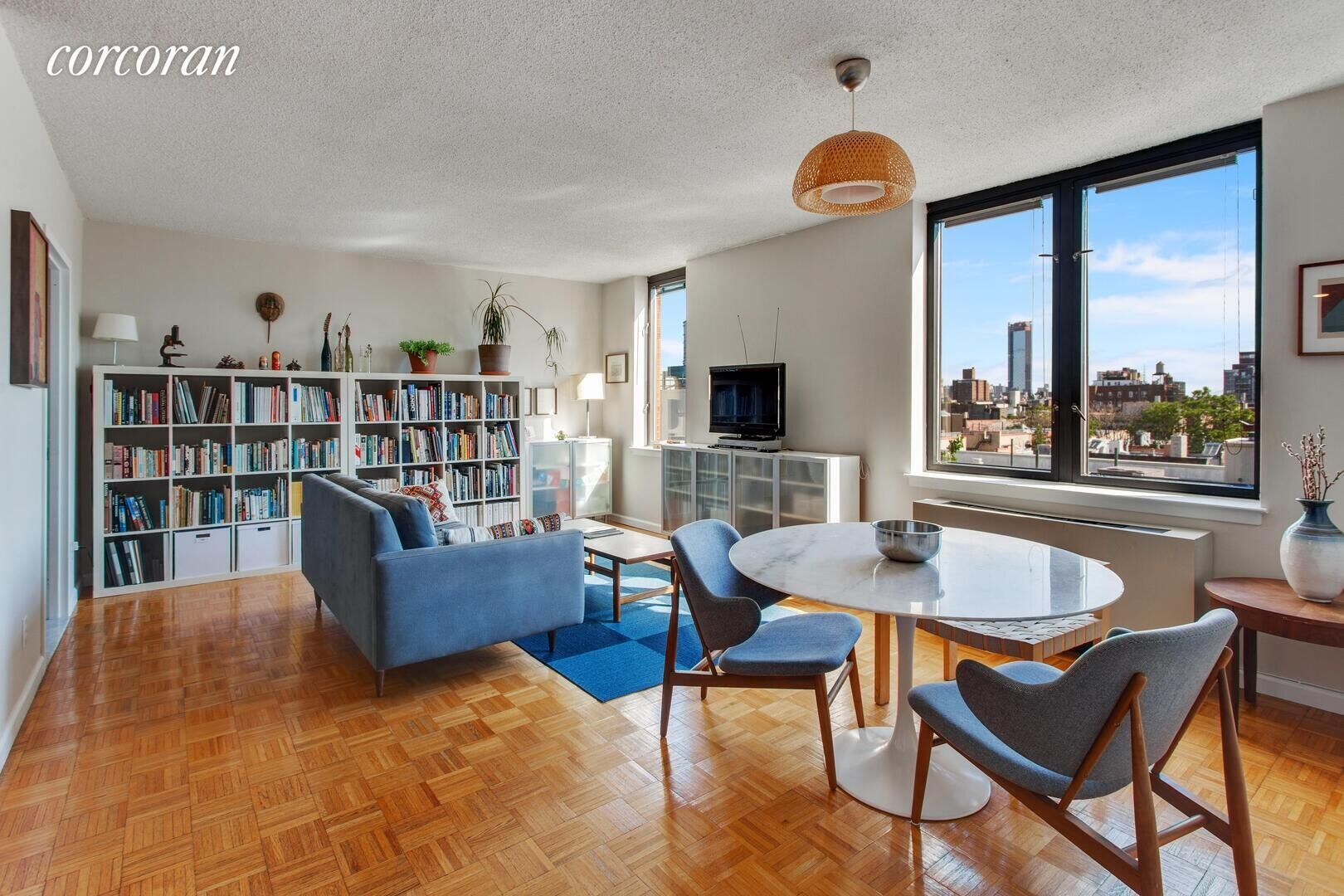 Apartment for sale at 24 East 7th Street, Apt 9C