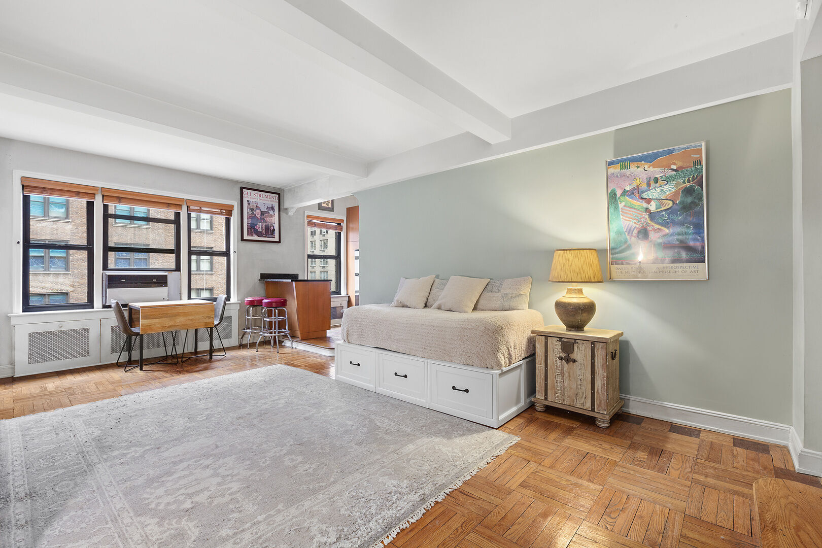 Apartment for sale at 123 East 37th Street, Apt 6-G