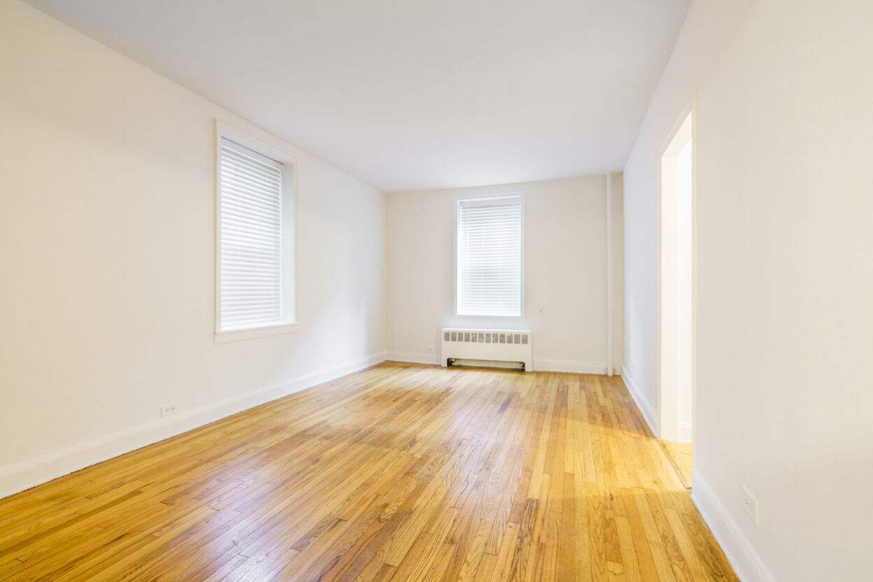 Apartment for sale at 43-10 48th Avenue, Apt 2-D