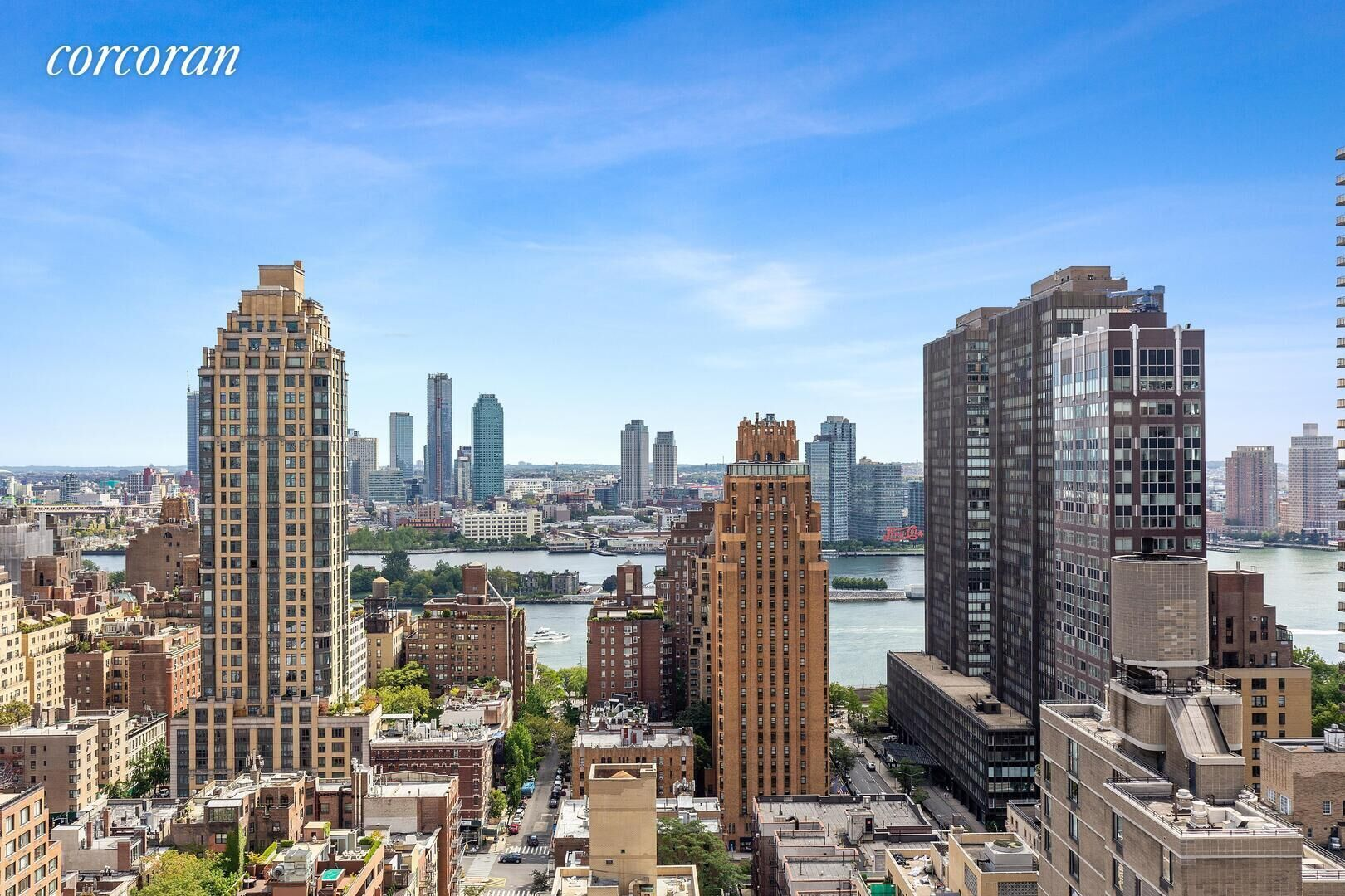 Apartment for sale at 255 East 49th Street, Apt 31ABF