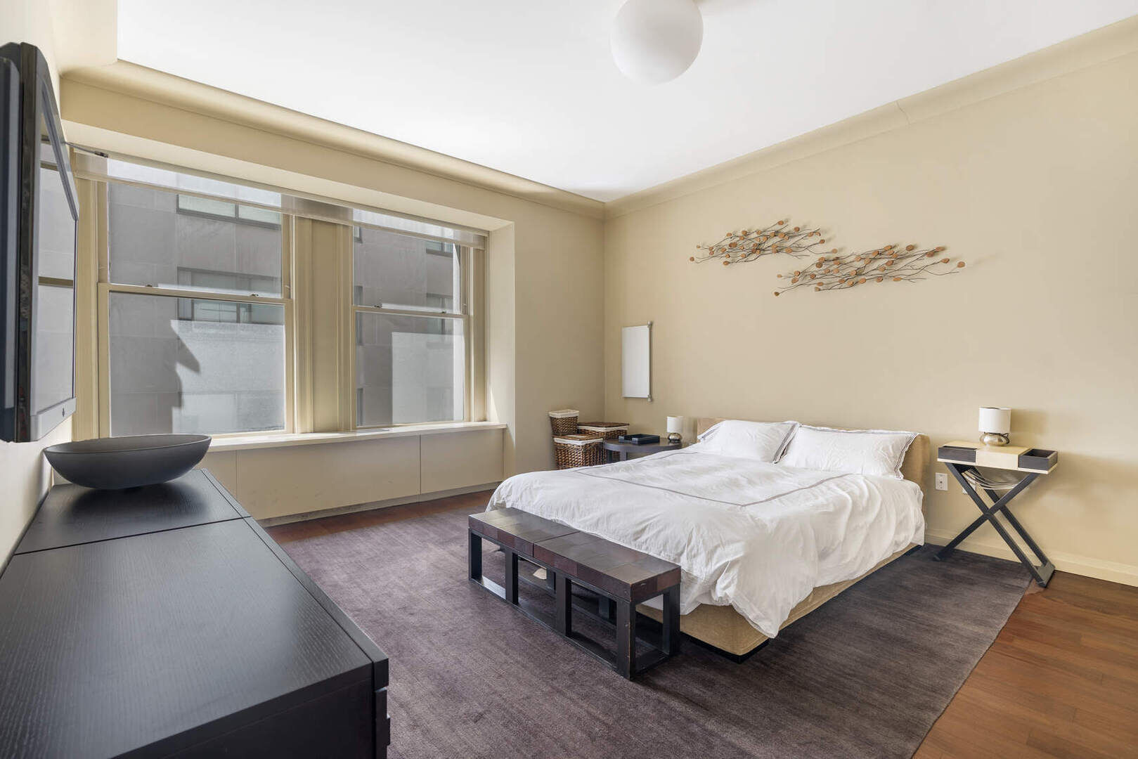 Apartment for sale at 55 Wall Street, Apt 702