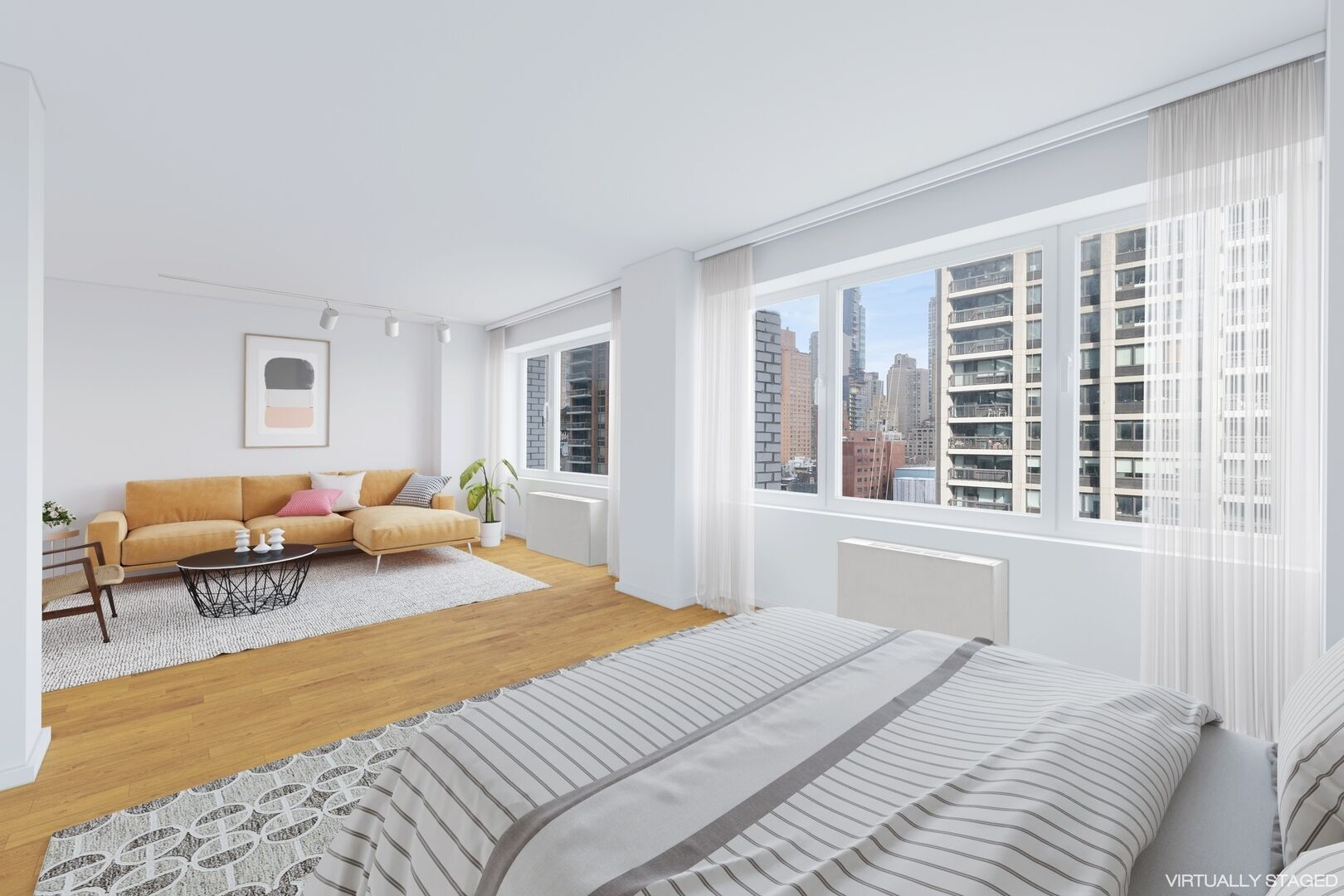Apartment for sale at 303 East 57th Street, Apt 9-H