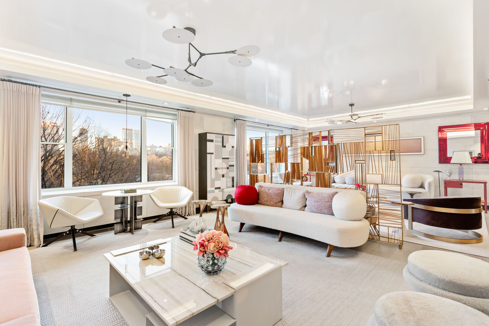 Apartment for sale at 812 Fifth Avenue, Apt 6-A
