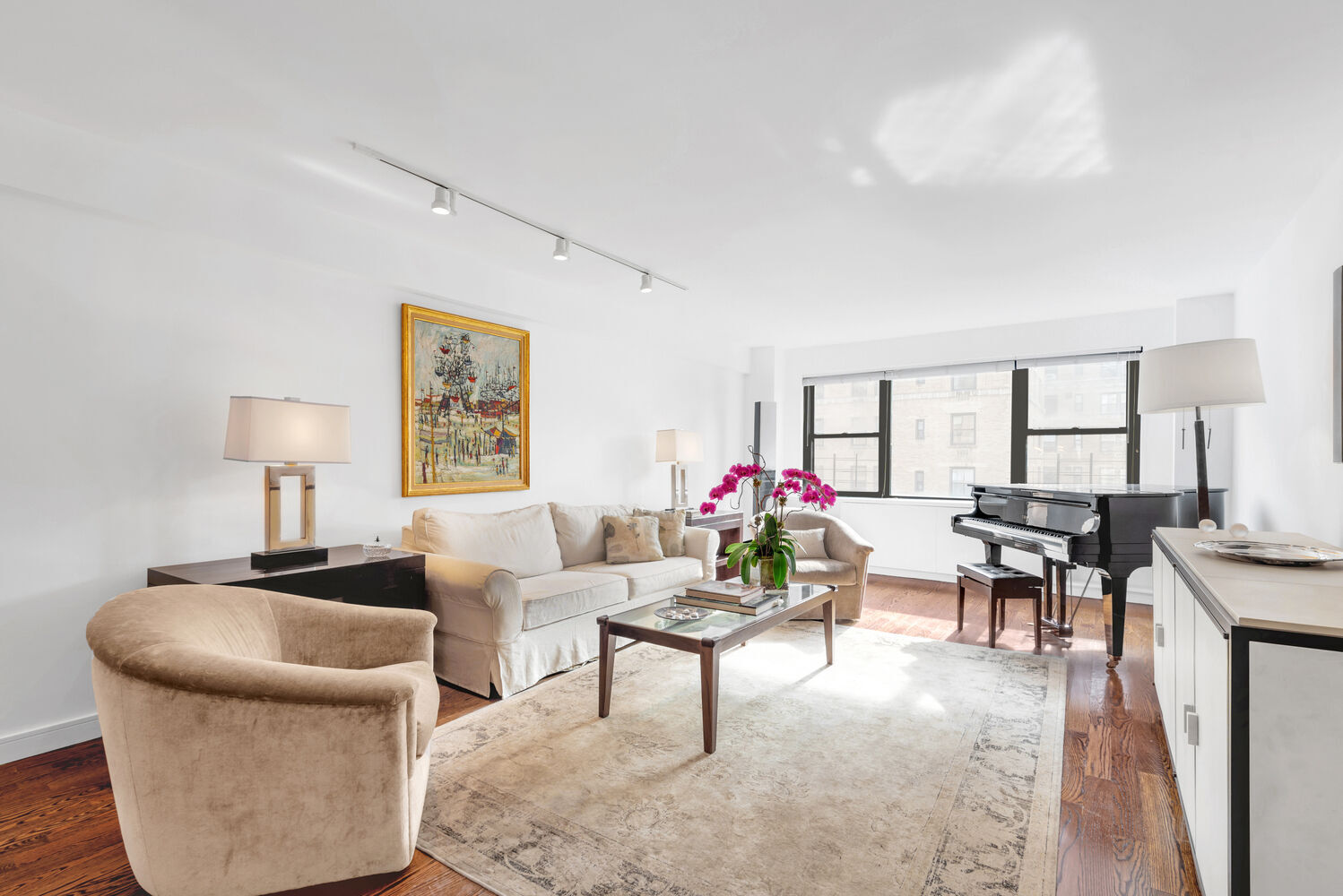 Apartment for sale at 11 East 86th Street, Apt 14-C
