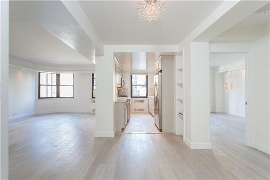 Apartment for sale at 135 East 54th Street, Apt 12-G