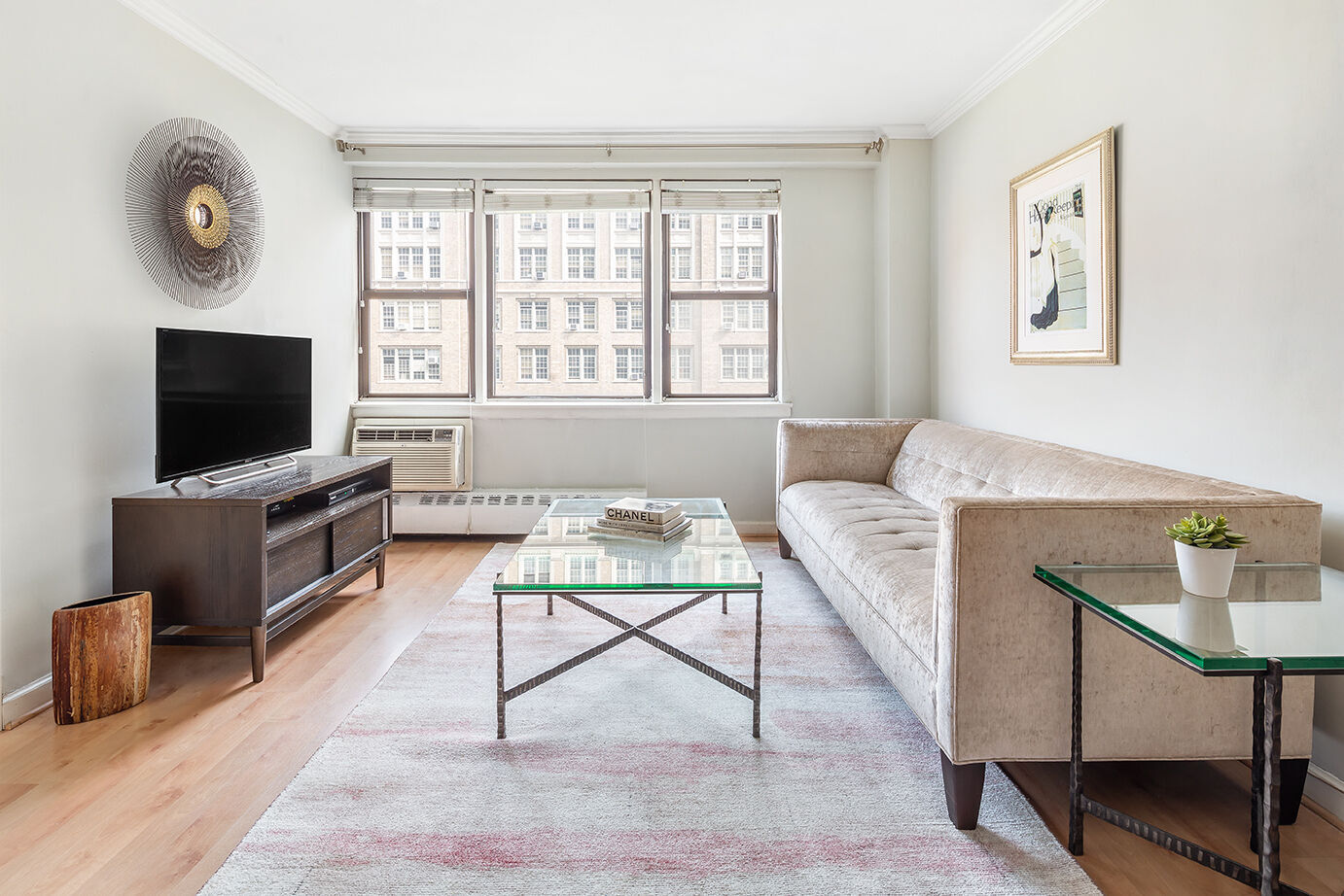 Apartment for sale at 145 East 15th Street, Apt 11-H