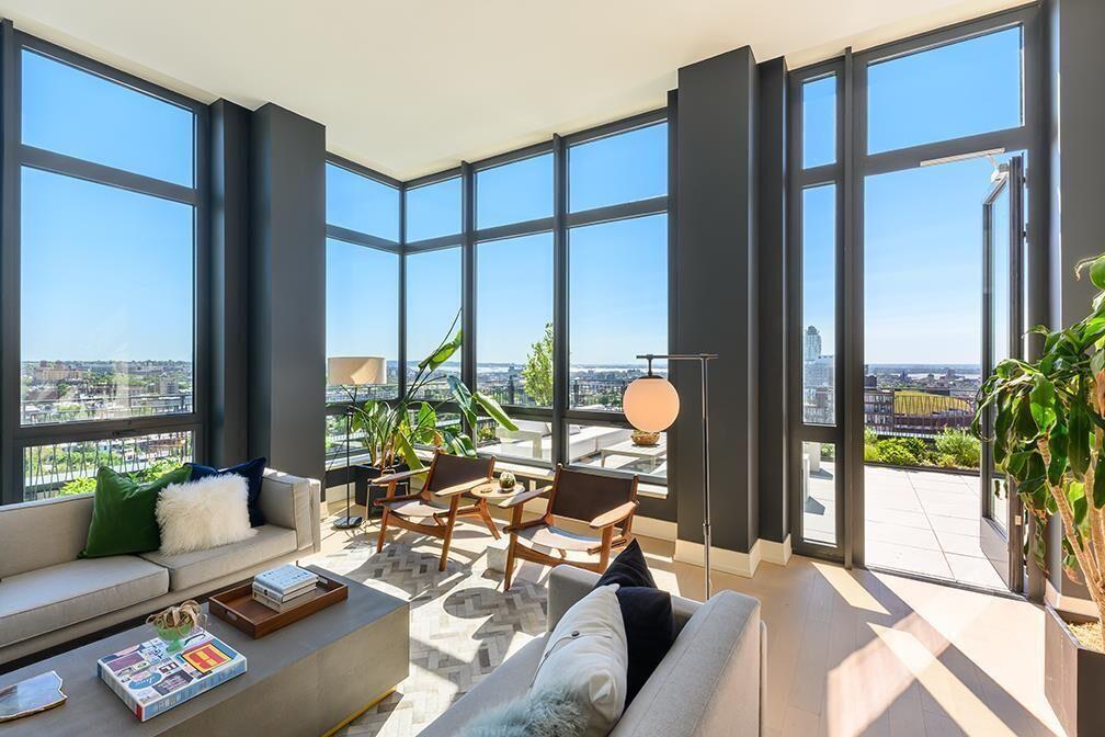Apartment for sale at 550 Vanderbilt Avenue, Apt PH-W