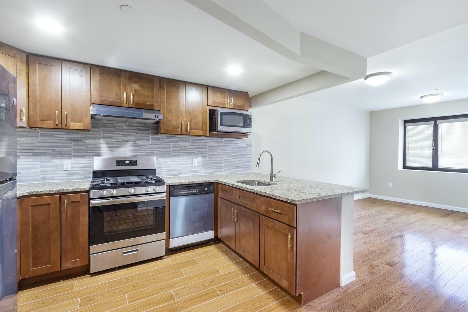 Apartment for sale at 172-18 Jamaica Avenue, Apt 2-B