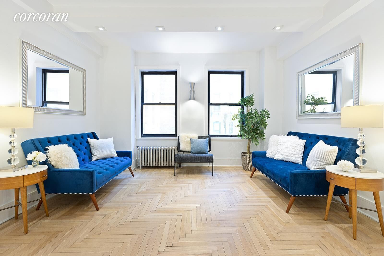 Apartment for sale at 135 Eastern Parkway, Apt 3B