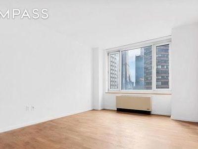 635 West 42nd Street, Apt 14-L, undefined, New York