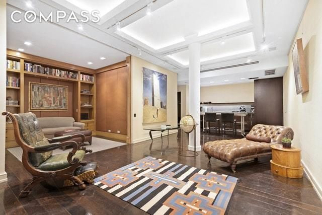 Apartment for sale at 130 East 12th Street, Apt 6-A
