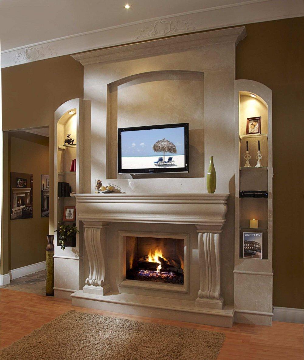500 Fireplace Ideas In 2021 Fireplace Fireplace Design House Homeslice