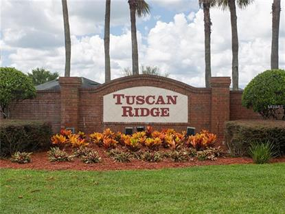 Village at Tuscan Ridge